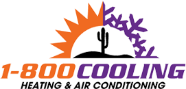1800 - Are you tired of seeing another Phoenix HVAC company at the top of Google?