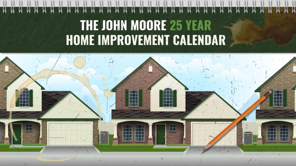 25 year calendar 3 1200x675 1 1024x576 - Are you tired of seeing another Houston HVAC company at the top of Google?