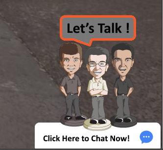 CTA Hobiaca Chat box - Are you tired of seeing another Phoenix HVAC company at the top of Google?