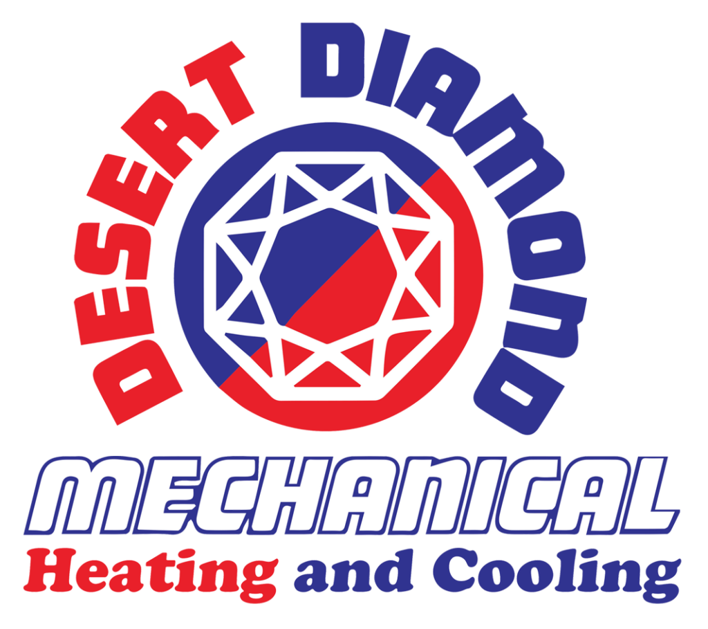 Desert Diamond 1024x909 - Are you tired of seeing another Phoenix HVAC company at the top of Google?