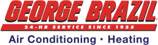 GeorgeBrazil - Best HVAC companies in Phoenix, AZ