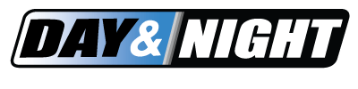 New Logo 2 - Best HVAC companies in Phoenix, AZ