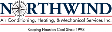 Northwind - Are you tired of seeing another Houston HVAC company at the top of Google?