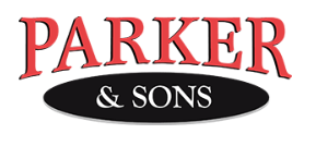 PARKER - Are you tired of seeing another Phoenix HVAC company at the top of Google?
