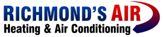 Richmondlogo - Are you tired of seeing another Houston HVAC company at the top of Google?