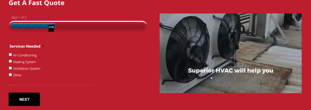 Vid SUperior 1024x363 - Are you tired of seeing another Houston HVAC company at the top of Google?