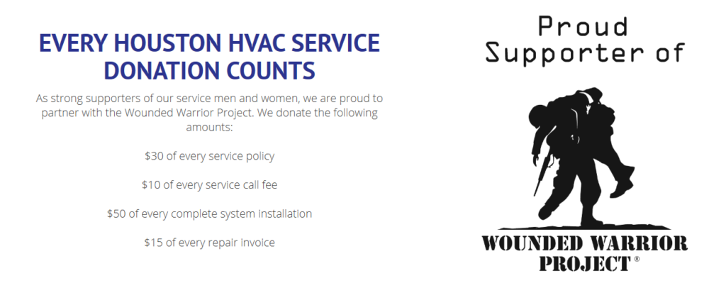 WEb CommunityWarrior 1024x399 - Are you tired of seeing another Houston HVAC company at the top of Google?