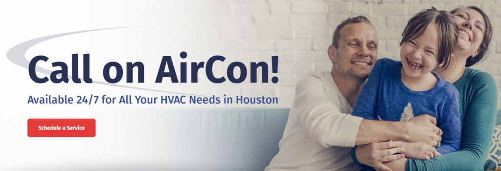 Web AirCon 1024x350 - Are you tired of seeing another Houston HVAC company at the top of Google?