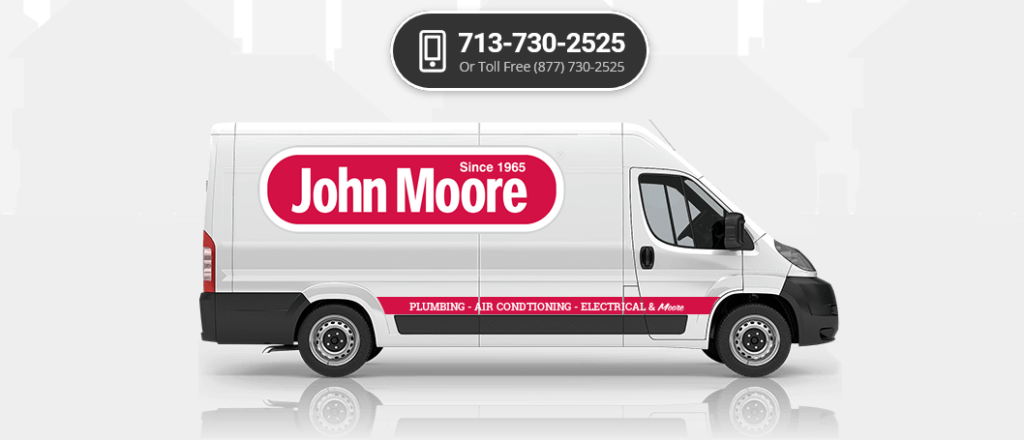 Web JMoorevan 1024x440 - Are you tired of seeing another Houston HVAC company at the top of Google?