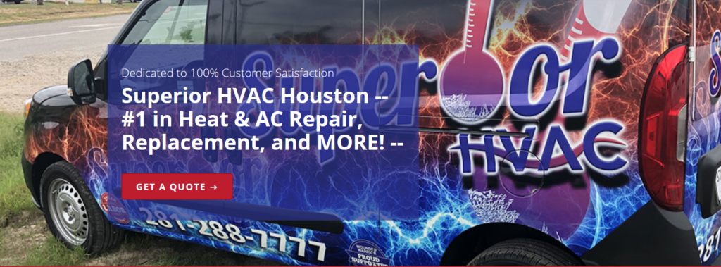 Web Superior 1024x379 - Are you tired of seeing another Houston HVAC company at the top of Google?