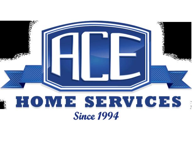 acelogo 2 glow - Best HVAC companies in Phoenix, AZ