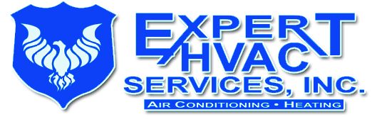 expert log - Best HVAC companies in Phoenix, AZ