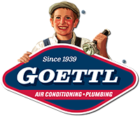 goettl logo acpb 20190528 200 - Are you tired of seeing another Phoenix HVAC company at the top of Google?