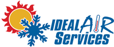ideal - Are you tired of seeing another Houston HVAC company at the top of Google?