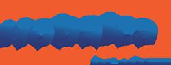 logo Hobaica - Best HVAC companies in Phoenix, AZ