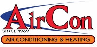 logo - Are you tired of seeing another Houston HVAC company at the top of Google?