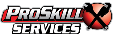 proskill plumbing heating air - Best HVAC companies in Phoenix, AZ