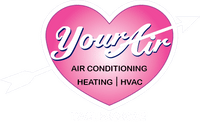yourair - Are you tired of seeing another Houston HVAC company at the top of Google?