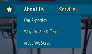 ABOUT Williams - Are you tired of seeing another Albuquerque HVAC company at the top of Google?