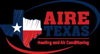 AireTexas - Best HVAC Companies in Dallas, TX