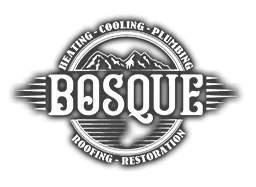 Bosque New Logo2 - Are you tired of seeing another Albuquerque HVAC company at the top of Google?