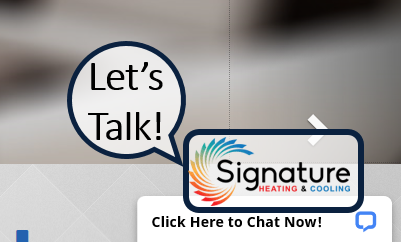 CTA Signature Chat - Are you tired of seeing another Albuquerque HVAC company at the top of Google?