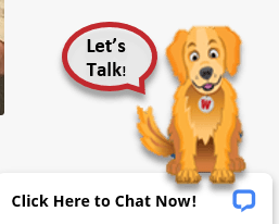 CTA Wagner chatDOG - Are you tired of seeing another Albuquerque HVAC company at the top of Google?