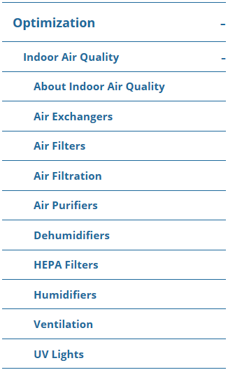 Content KS logs - Best HVAC Companies in Dallas, TX