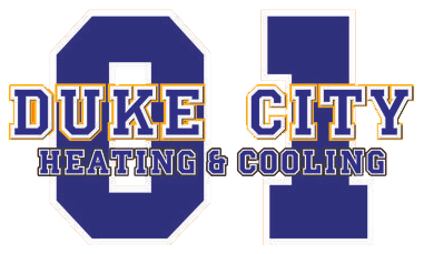 DukeCityLogo - Are you tired of seeing another Albuquerque HVAC company at the top of Google?