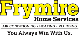 Fry - Best HVAC Companies in Dallas, TX