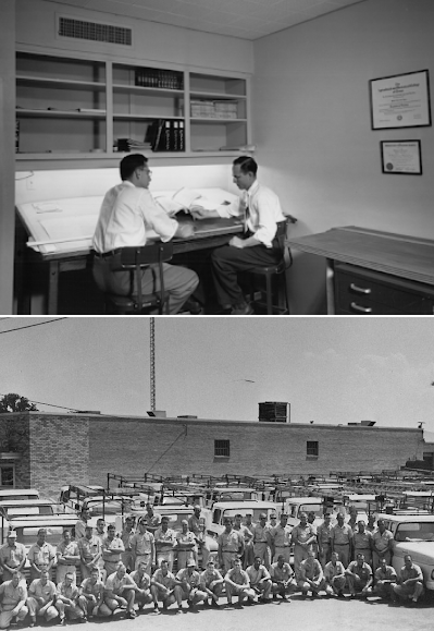 GMB Frymire history - Best HVAC Companies in Dallas, TX