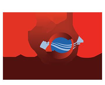 KS Logo@2x - Best HVAC Companies in Dallas, TX