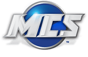 MCS Logo Smaller2019 - Are you tired of seeing another Albuquerque HVAC company at the top of Google?