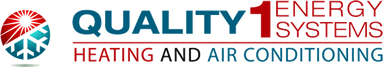 Quality 1 Energy Systems TX - Best HVAC Companies in Dallas, TX