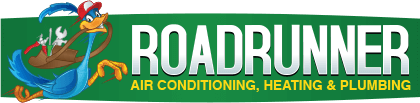 RoadRunner - Are you tired of seeing another Albuquerque HVAC company at the top of Google?
