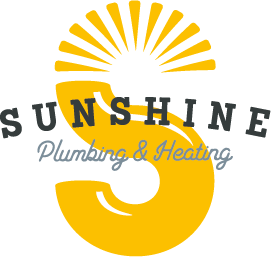Sunshine Square Logo Web - Are you tired of seeing another Albuquerque HVAC company at the top of Google?