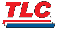 TLC - Are you tired of seeing another Albuquerque HVAC company at the top of Google?