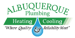 abq logo - Are you tired of seeing another Albuquerque HVAC company at the top of Google?