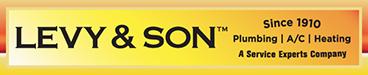 levyAndSon 75 1 - Best HVAC Companies in Dallas, TX