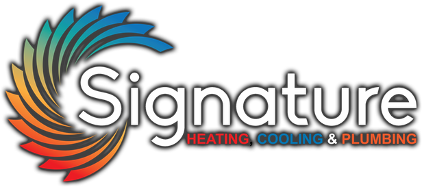 signaturelogo2 - Are you tired of seeing another Albuquerque HVAC company at the top of Google?