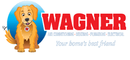 wagner logox265 - Are you tired of seeing another Albuquerque HVAC company at the top of Google?