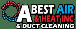 A Best - Best HVAC Companies in Tulsa, OK