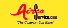 AirCo - Best HVAC Companies in Tulsa, OK