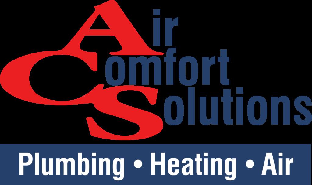 AirComfSOLUTIONS 1024x609 - Best HVAC Companies in Tulsa, OK