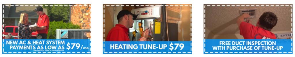 CTA ABest coupons 1024x199 - Best HVAC Companies in Tulsa, OK