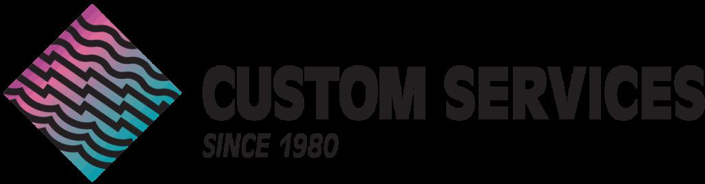 Custom 1024x268 - Best HVAC Companies in Tulsa, OK
