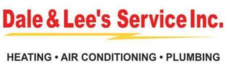 Dale Lee e1594252825954 - Best HVAC Companies in Tulsa, OK