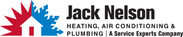 JackNelson - Best HVAC Companies in Tulsa, OK