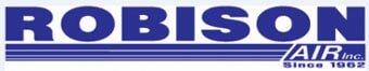 Robison - Best HVAC Companies in Tulsa, OK