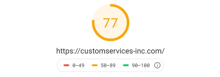 SPEED Custom Mobile - Best HVAC Companies in Tulsa, OK